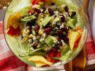 Mexikanischer Reissalat Rezept