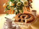 Mohn-Klecksel-Kuchen Rezept