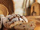 Müsli-Brot Rezept