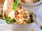 Müsli mit Sauerkraut Rezept