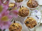 Muffins mit Kirschen Rezept