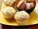 Muffins mit Kokos Rezept