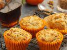 Muffins mit Mandarinen Rezept