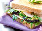 New York-Sandwich Rezept