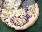 Obst-Quarkkuchen Rezept