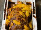 Orangenente Rezept