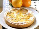 Orangenkuchen mit Anis Rezept