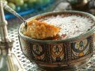 Orientalischer Reispudding Rezept