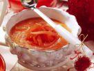 Paprika-Dip Rezept