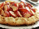 Pflaumenkuchen mit Piment Rezept