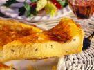 Pikanter Käsekuchen Rezept