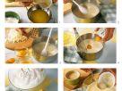 Pikantes Soffle mit Käse Rezept