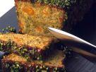 Pistazien-Mandarinen-Kuchen Rezept
