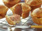 Pork Pies Rezept