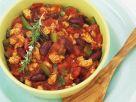 Puten-Chili Rezept