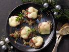 Raclette Rezept