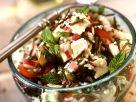 Reissalat mit Thunfisch Rezept