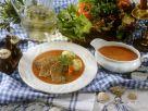 Rinderschmorbraten Rezept