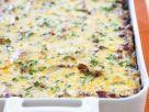 Rindfleisch-Enchilada Rezept