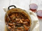 Rindfleischeintopf mit Wintergemüse Rezept