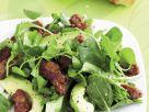 Rindfleischsalat mit Avocado Rezept