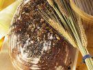 Roggen-Körnerbrot Rezept