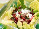 Rote Bete Salat Rezept