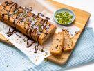 Rührkuchen mit Dinkelmehl Rezept