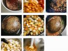 Schmorbraten zubereiten Rezept
