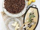 Schoko-Bananenkuchen Rezept