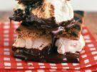 Schokocracker mit Marshmallows Rezept
