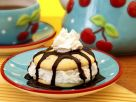 Schokoladen-Whoopie-Pie Rezept