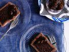 Schokoladenmarquise Rezept