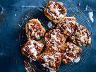 Schwedische Zimtschnecken mit Pekannüssen Rezept