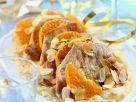 Schweinebraten mit Mandarinen Rezept