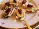 Sellerie-Apfel-Salat Rezept