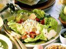 Sellerie-Joghurt-Salat Rezept