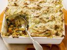 Shephards Pie auf vegetarische Art Rezept