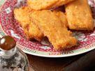 Shrimp Toast Rezept