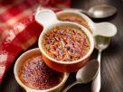 Spanisches Vanilledessert mit Karamell Rezept