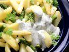 Spargel-Kartoffelsalat Rezept