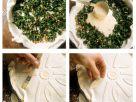 Spinat-Pastete Rezept