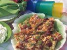 Stachelbeer-Butterkuchen Rezept