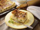 Stachelbeer-Schmand-Kuchen Rezept