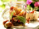 Stachelbeer-Zwiebel-Chutney Rezept