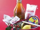 Sud für Paella Rezept