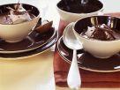 Süße Suppe Rezept