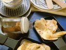 Süßes Apfel-Raclette Rezept