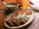 Tellerfleisch mit Kräutersauce Rezept