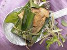 Thai-Pangasius Rezept